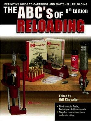 ABC OF RELOADING