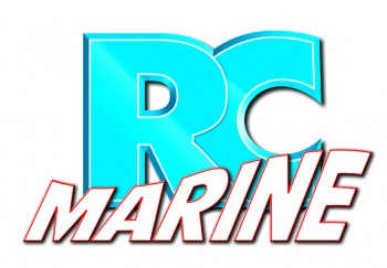 Plans encartés RC Marine